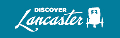 Discover Lancaster County